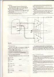 sinclair radionics project 60 manual contents
