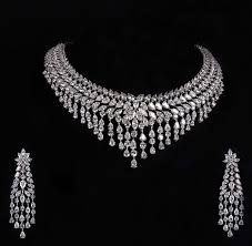 diamond sets design kundan choker set designer gold plated choker set antique choker set