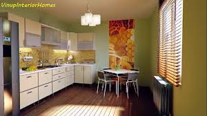 Brown Kitchens Designs 11 Modern American Kitchen Designs Youtube