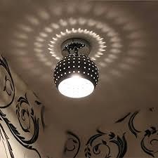Modern Ceiling Light Fixtures Modern Ceiling Light Fixture Amazon Com