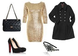 dresses to wear on new years sassy new year s savvy sassy