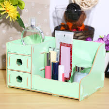 How To Make Desk Organizers by Online Get Cheap Diy Desk Organizer Aliexpress Com Alibaba Group