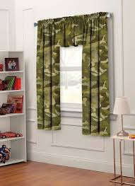 Green Eclipse Curtains Childrens Bedroom Blackout Curtains Descargas Mundiales Com