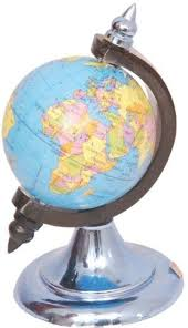 small desk globes homeshopeez mini desk u0026 table top political world globe price in