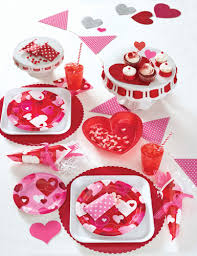 valentines party decorations s party supplies decorations bulk mps