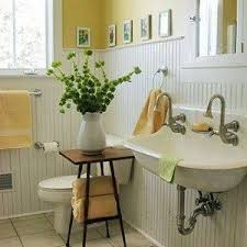 Bathroom With Wainscoting Ideas Best 25 Wainscoting In Bathroom Ideas On Pinterest Wainscoting
