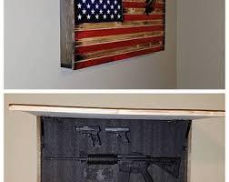 wooden gun etsy