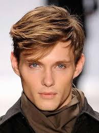 guy haircuts for straight hair 15 guys with straight hair men hairstyles men s hairstyles