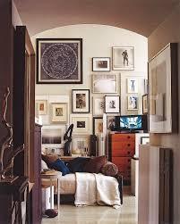 Thrifty Home Decor Ideas For Renters - Thrifty home decor