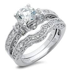 Big Wedding Rings by Jewelry Rings Online Get Cheap Haloagement Ring Aliexpress Com