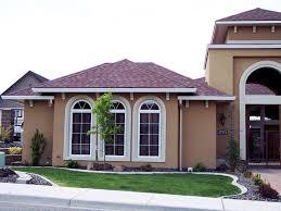 best exterior house paint best ideas gallery ppg paints butter