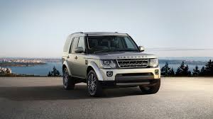 land rover discovery exterior exterior gallery land rover discovery land rover uk