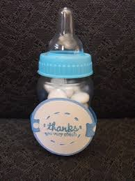 baby shower thank you gifts to scrap baby shower card tag and thank you gift