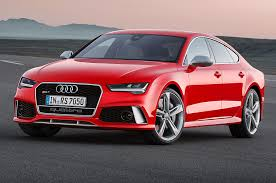 audi 2016 the motoring world 2015 04 19
