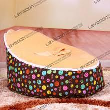 Bean Bag Sofa Pattern Popular Baby Bean Bag Pattern Buy Cheap Baby Bean Bag Pattern Lots