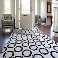 Carpets Rugs Area Rugs Pensacola Fl Smith Family Carpets