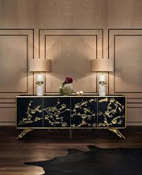 ikea dining room cabinets dining room cabinets sideboards display uk furniture china cabinet
