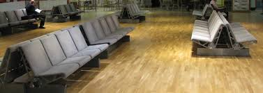 Laminate Flooring Birmingham Wooden Flooring Contractors Nationwide Flooring Contractors