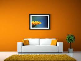 livingroom walls best colors for living rooms walls coma frique studio 68ab5ad1776b