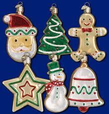 world ornaments barn company store