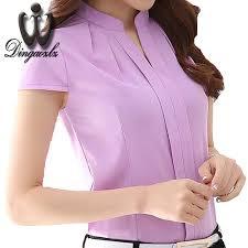 lavender blouses lavender shirt womens t shirt design database