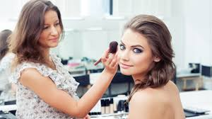 Free Makeup Classes Nyc Free Makeup Lessons Nyc Makeup Ideas