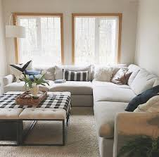 Long White Curtains The Best White Curtains Hint They Are Long And Inexpensive