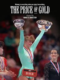 amazon com 30 for 30 the price of gold tonya harding connie