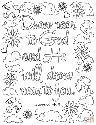 christianity u0026 bible coloring pages free coloring pages