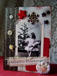 651 best christmas images on pinterest cellos christmas cards