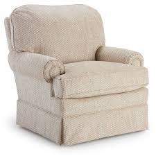 Recliner Rocking Chairs Nursery Braxton Glider By Best Chairs Available In 100s Of Fabrics