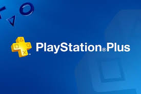 playstation black friday deals playstation plus black friday 2016 teased when will deals be