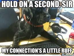 Call Centre Meme - cat call center meme call best of the funny meme