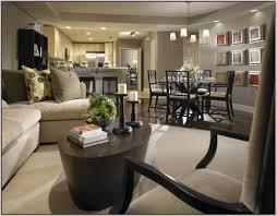 home design 85 extraordinary grey sofa living room ideass