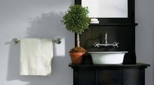 bathroom color inspiration gallery sherwin williams