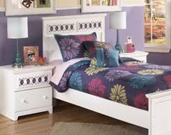 Furniture Factory Outlet At Jordans Furniture MA NH RI And CT - Jordans furniture bedroom sets