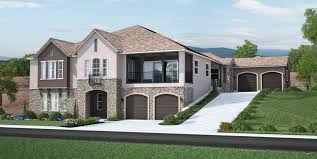 fiora by kb home blackstone el dorado blackstone el dorado