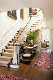 Interior Rugs You U0027ll Be Floored Accent And Area Rugs Can Make A Room Come Alive
