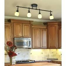 installing fluorescent light fixture replace fluorescent light fixture fluorescent light replacement
