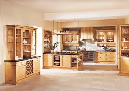 Aliexpresscom  Buy  Prefab Kitchen Cupboard Kitchen Cabinets - Kitchen cabinet from china