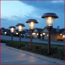 solar path lights reviews solar path lights reviews charming light high lumen solar yard