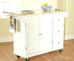 kitchen cart and island rolling kitchen island with seating kitchen carts islands utility