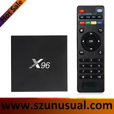 streaming box streaming box suppliers and manufacturers at
