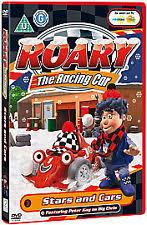 roary racing car tv character toys ebay