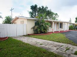 hollywood real estate hollywood fl homes for sale zillow