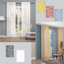 Panel Curtain Room Divider by Curtain Room Divider Hardware Decorate The House With Beautiful