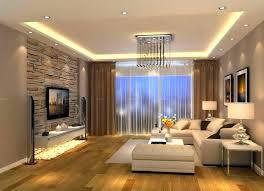 interior home design living room interior design design ideas interior best living room