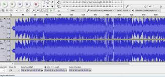 audacity apk how to remove vocals from songs using audacity audacity