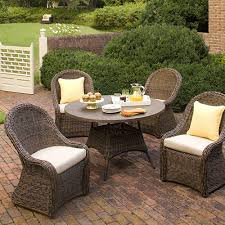southern patio furniture 28 images st george outdoor living
