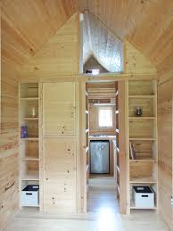 Micro Homes Interior Design Micro Homes Interior Small Home Decoration Ideas